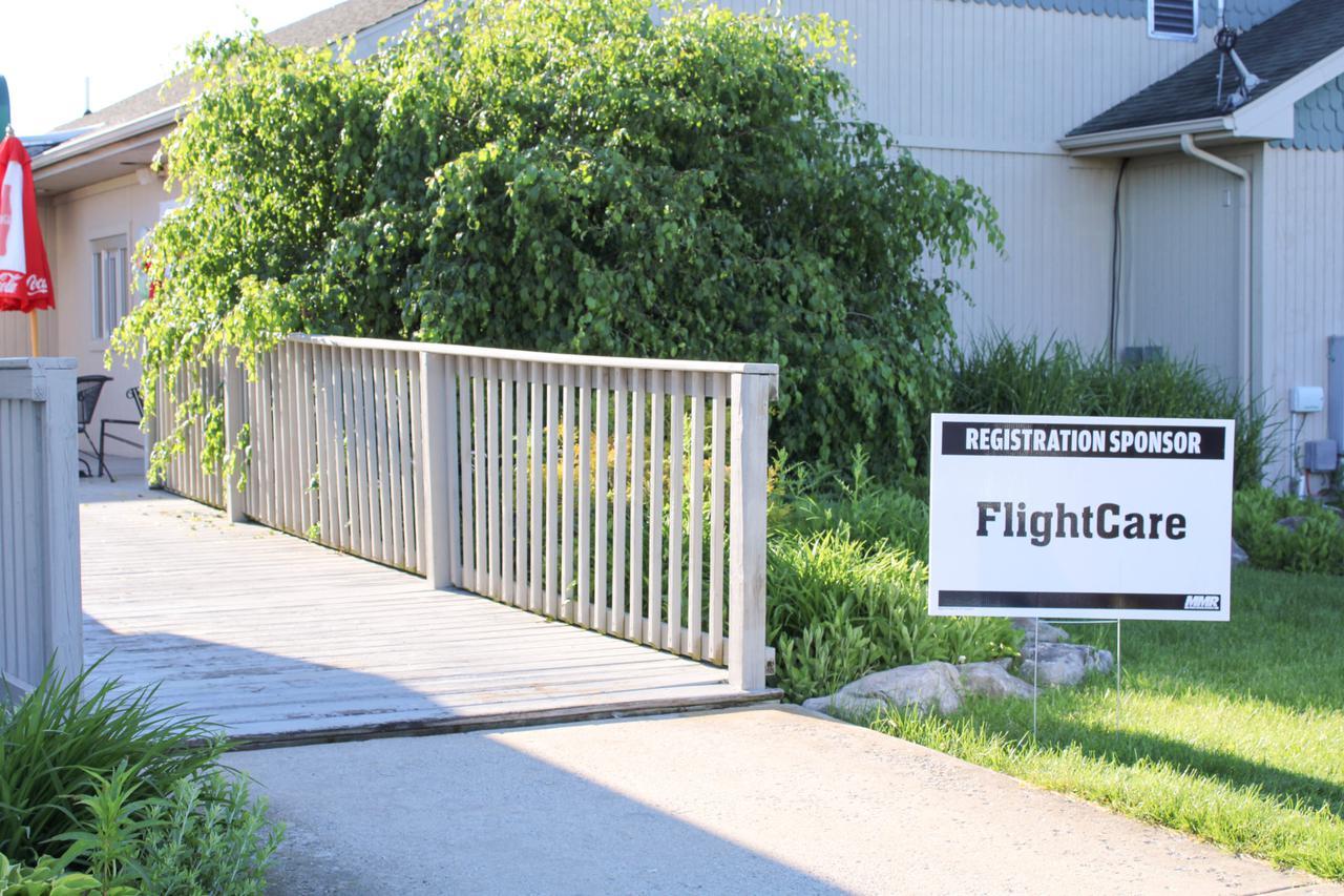 flightcare.jpg