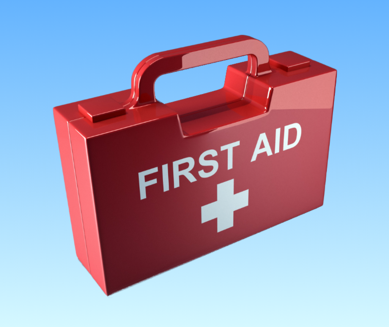 firstaid-bg.png