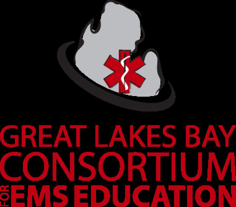 great lakes consortium.png