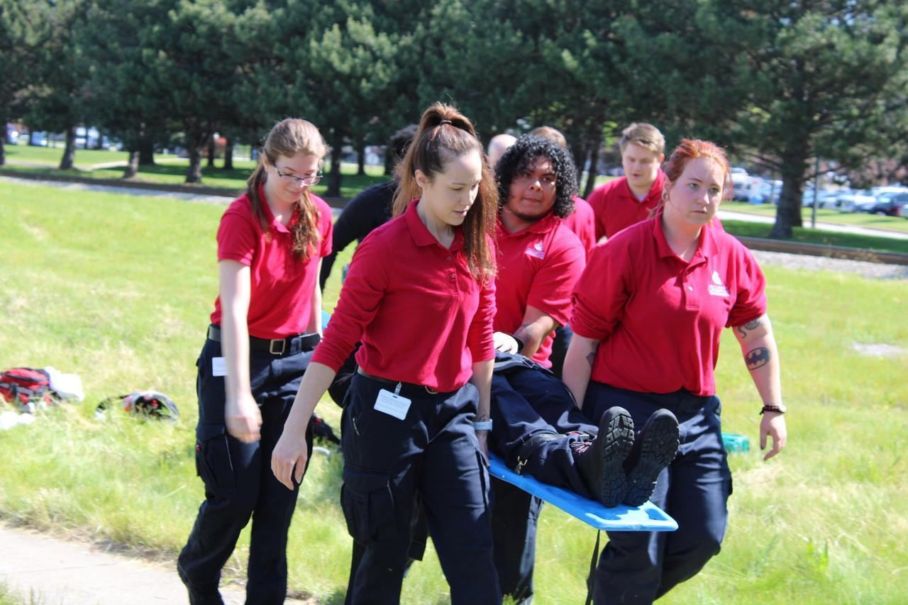 EMT Training Course Michigan Backboard.jpg