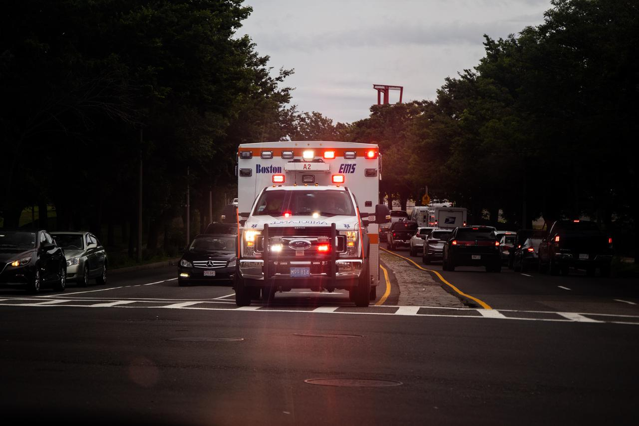 What training do you need for EMS jobs in Michigan?