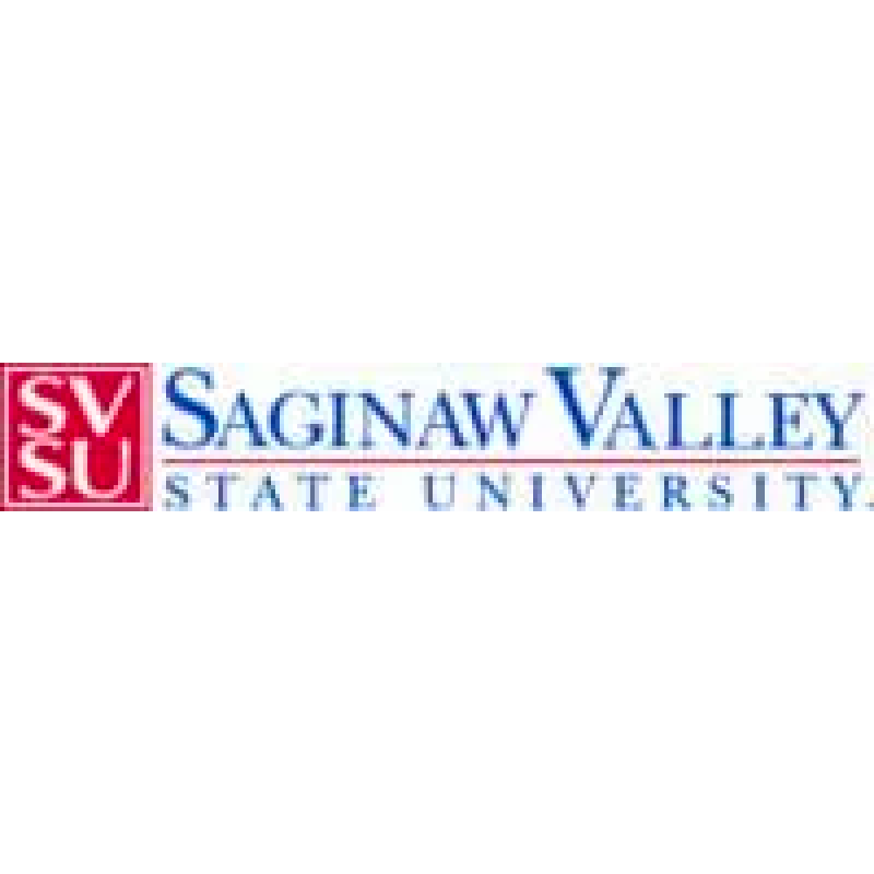 saginaw valley state university.png