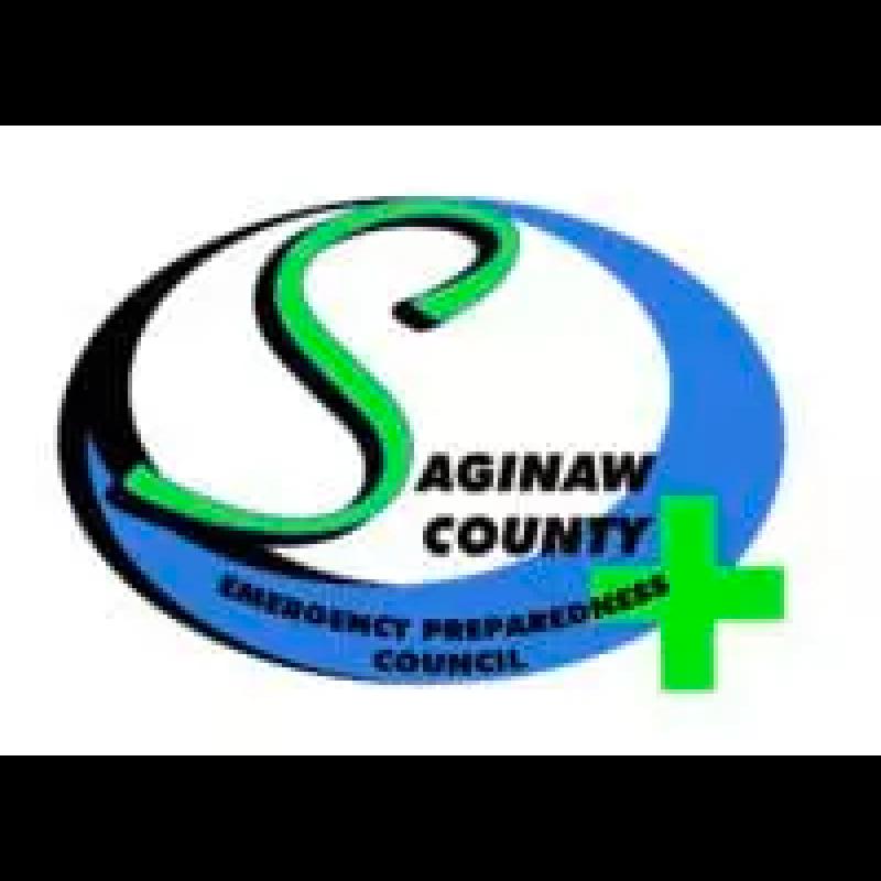 saginaw county.png