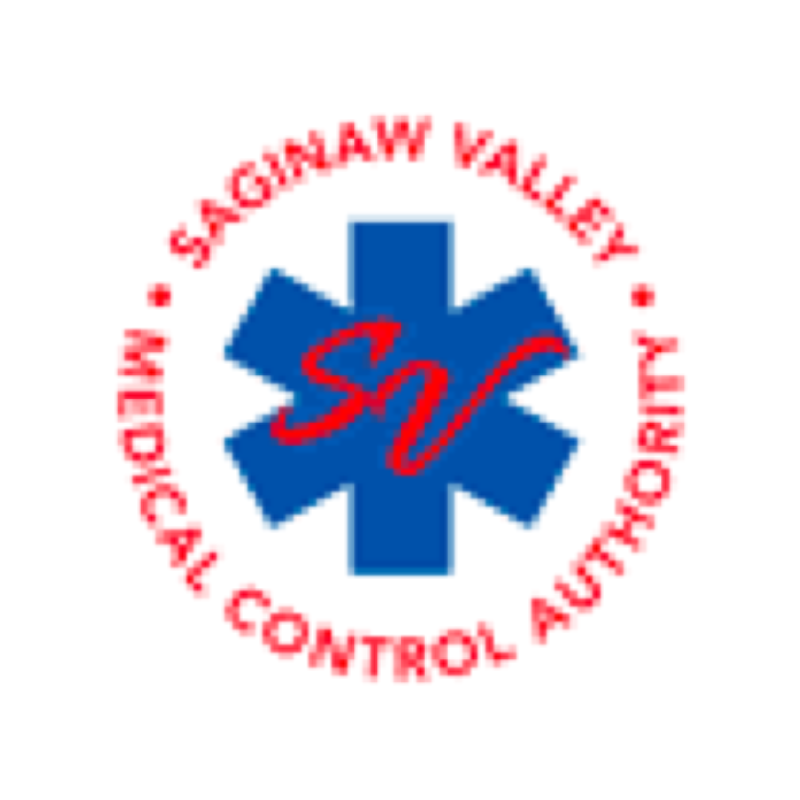 saginaw valley medical control authority.png