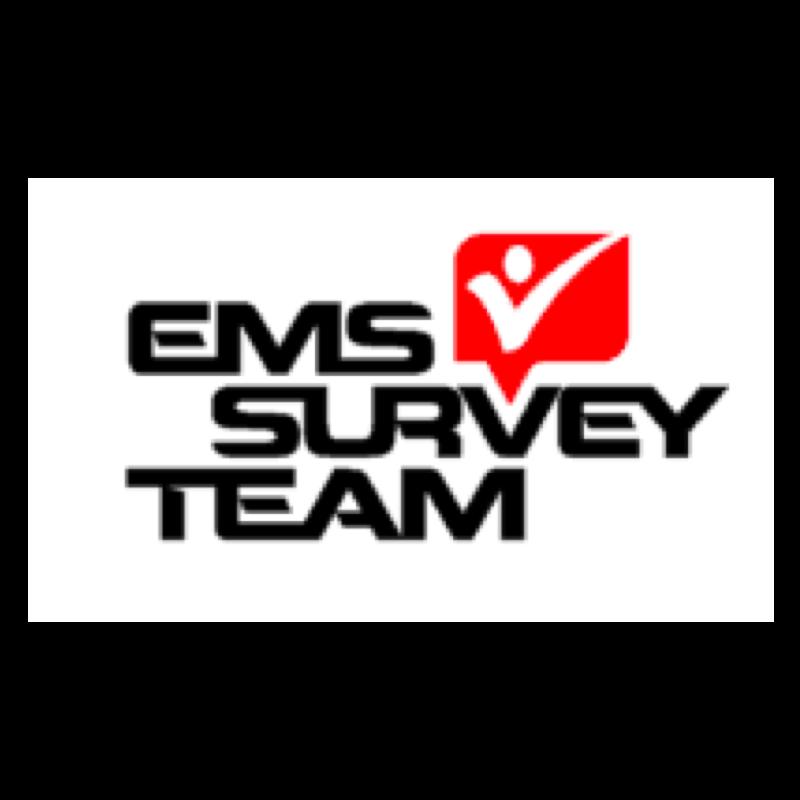 ems survey team.png