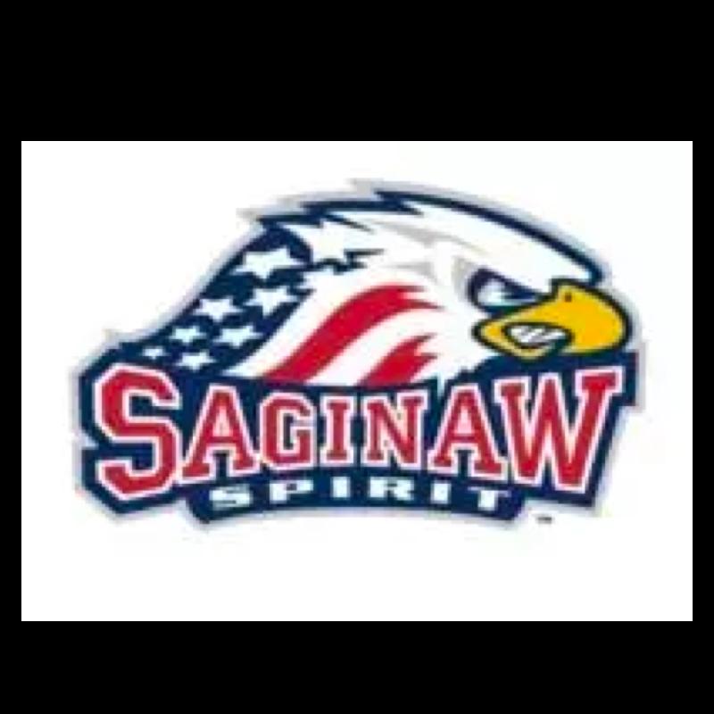 saginaw spirit.png