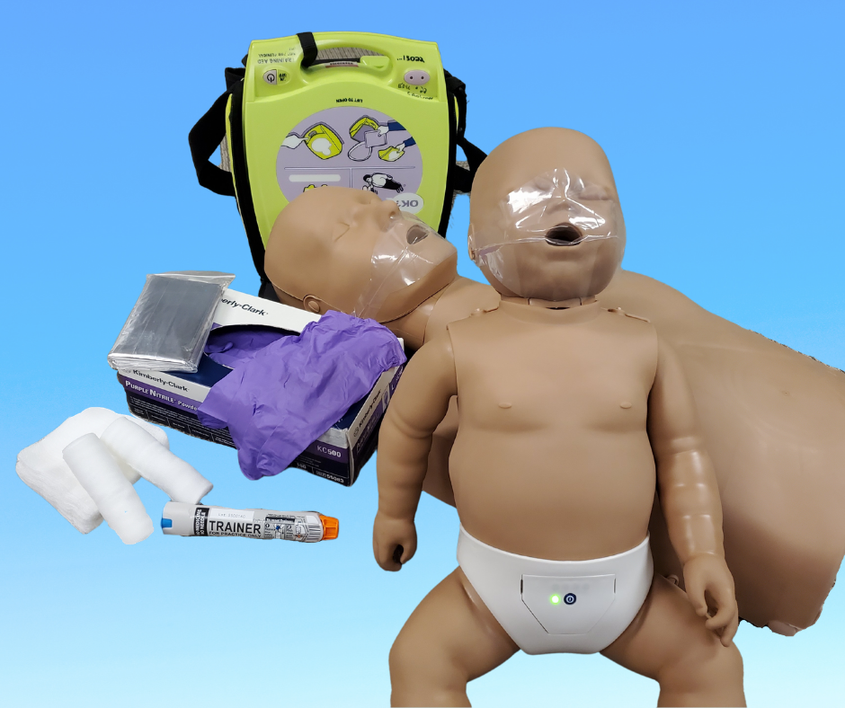 CPR_AED & First Aid Thumbnail.png