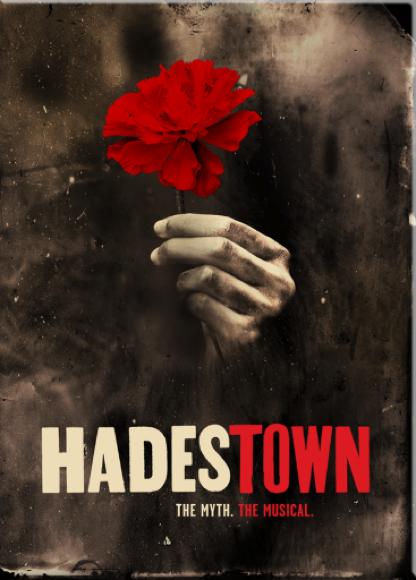 hadestown.png