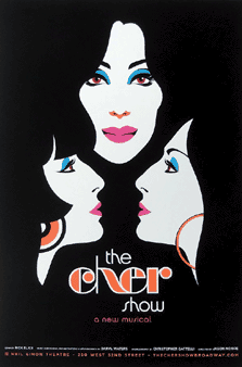 cher.png