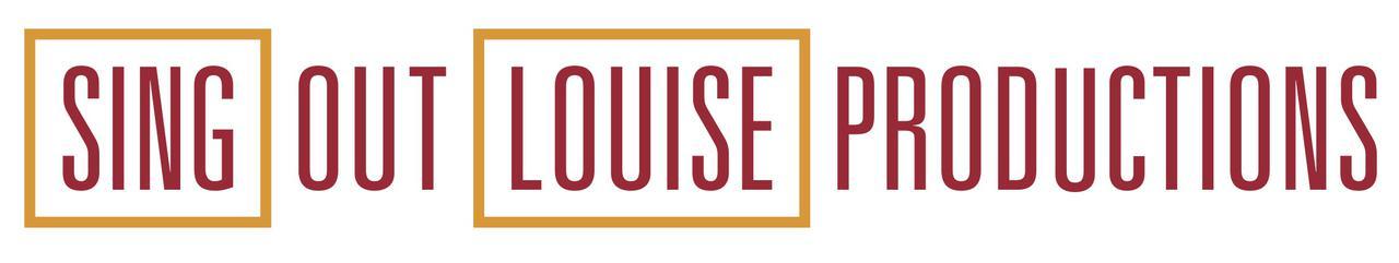 SOL Logo1.jpg