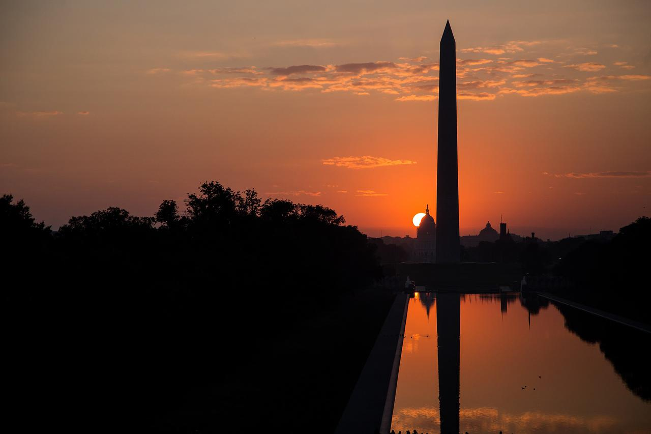 washington-monument-1809433_1920.jpg