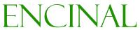 encinal-logo1.png
