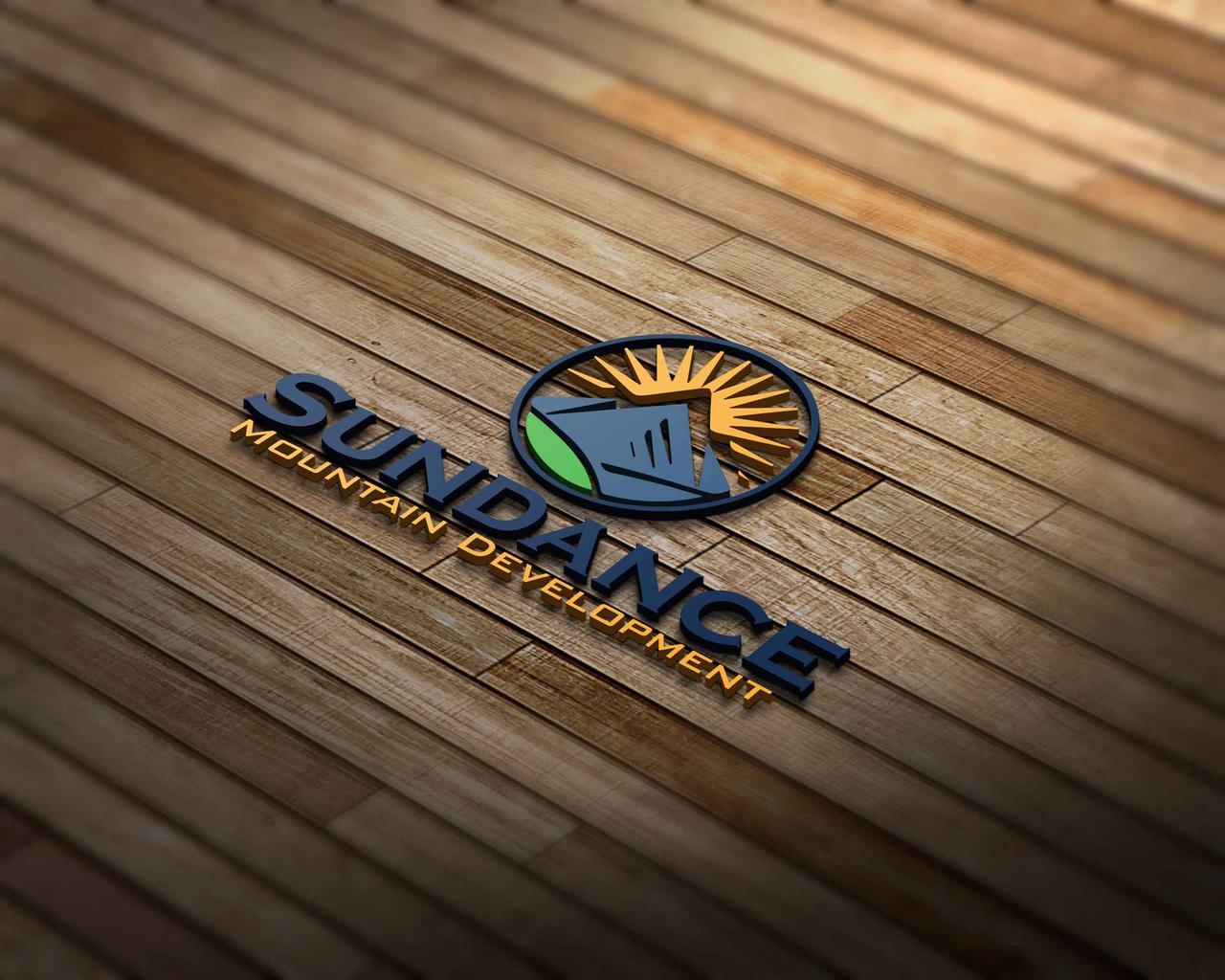 sundance-mountain-logo.jpg