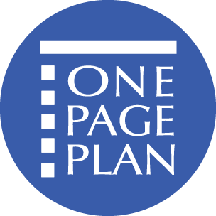OPBP-logo-round 304 x 304. png.png