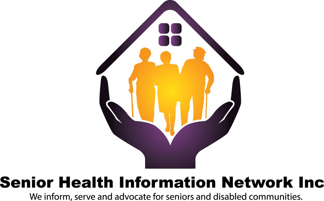 Senior Health Information Network