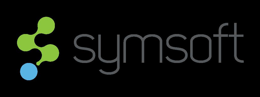 Symsoft-Logo-1024.png