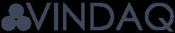 VINDAQ-Original_Blue-250x48.png