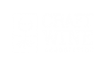 <p>Craft Wine Assocaition logo, glass with roots</p>