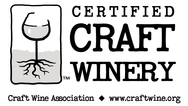 Certified Craft Winery - web address.png