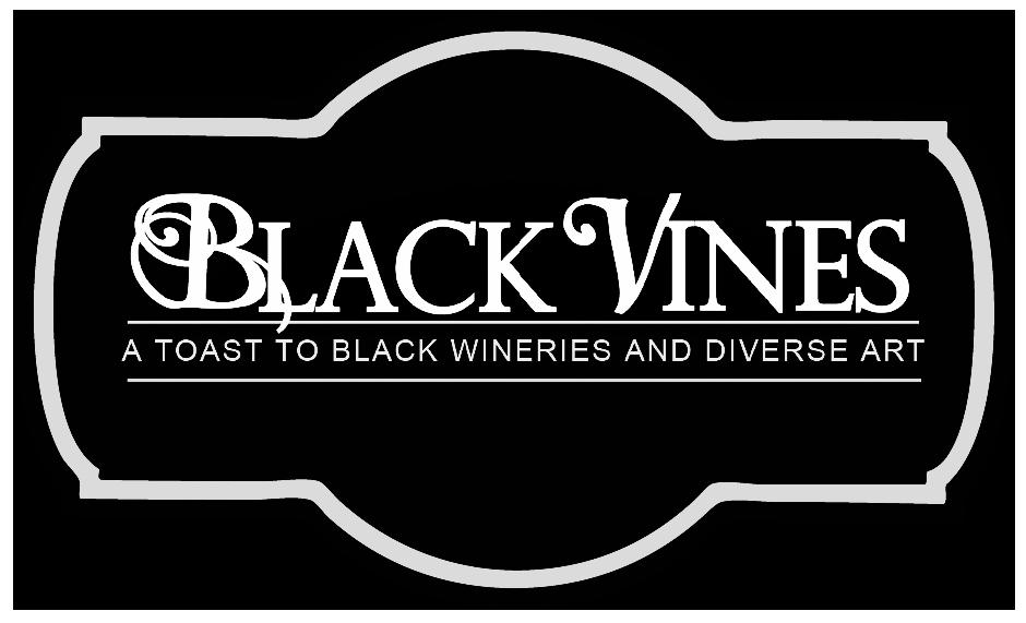 BlackVines-Logo-BLACK.png