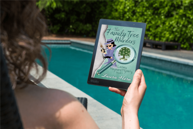 Family Tree ebook by swimming pool .png