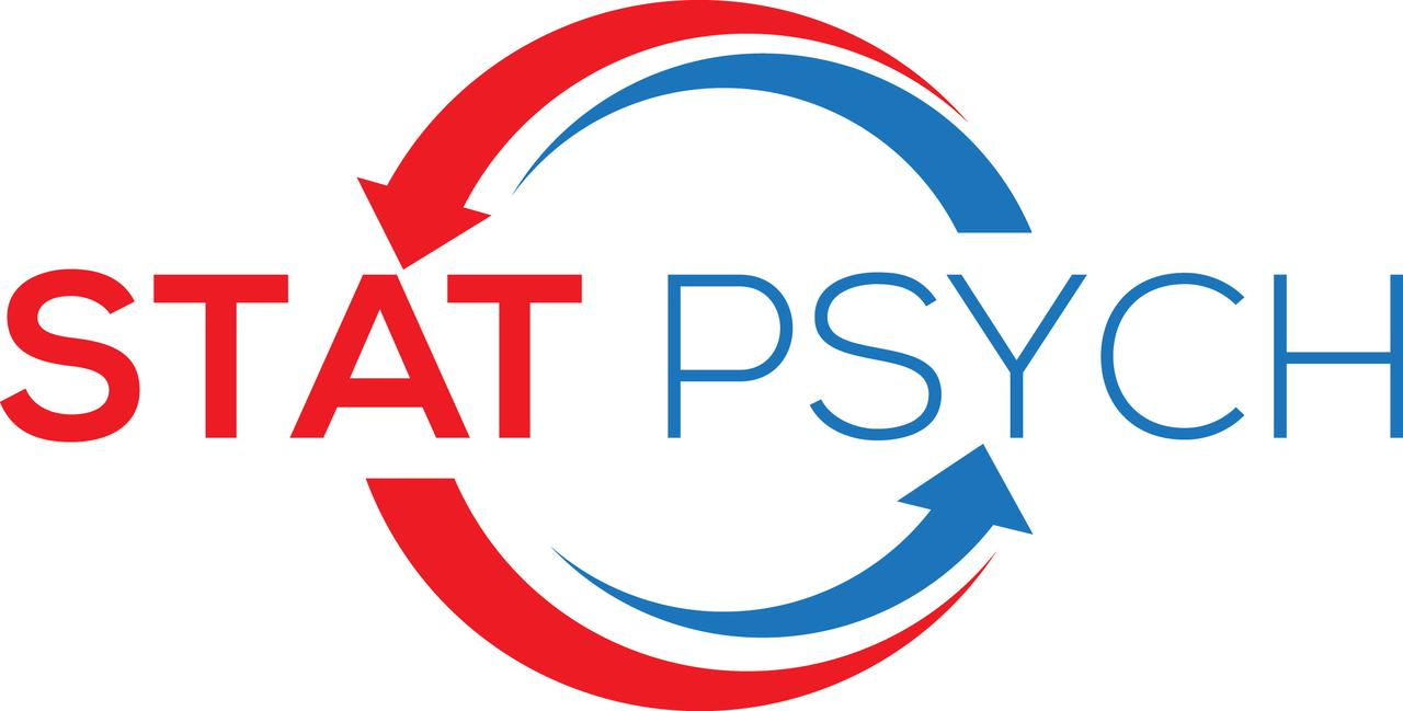 Stat Psych is a Long Island outpatient psychiatric clinic.