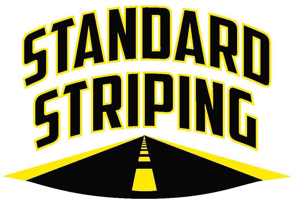 standard striping final front.jpg