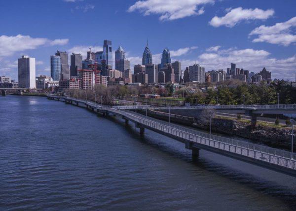 Philly1.jpg