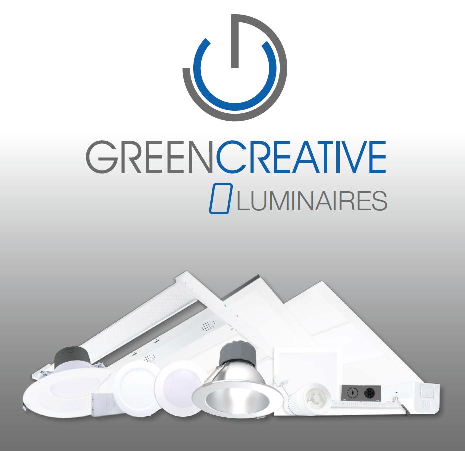 Green Creative Thumbnail.png