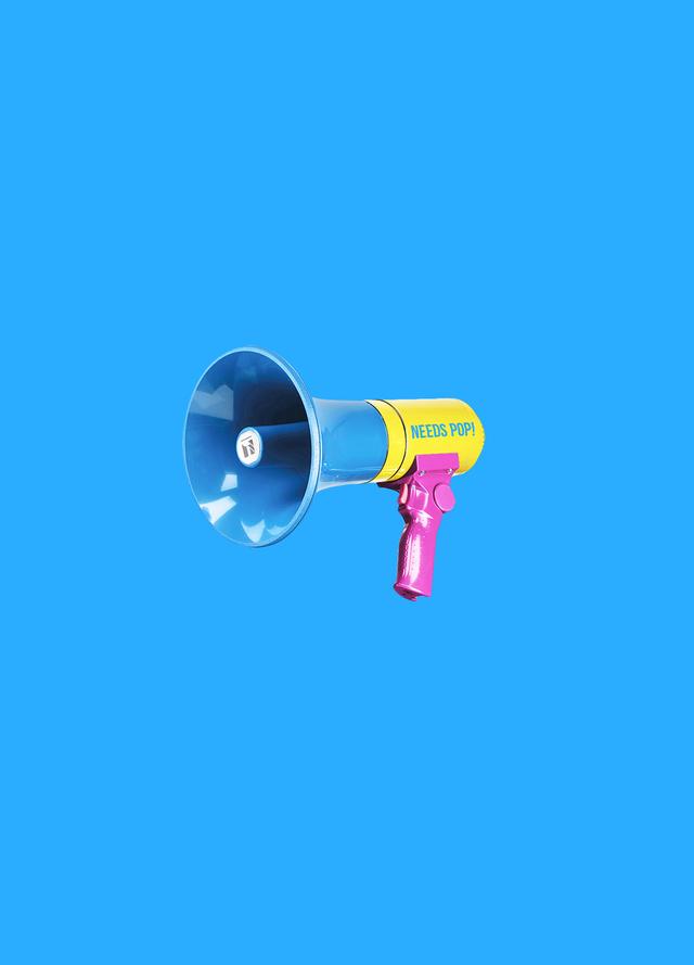 05_needspop!_brandingimages_megaphone_v1.png