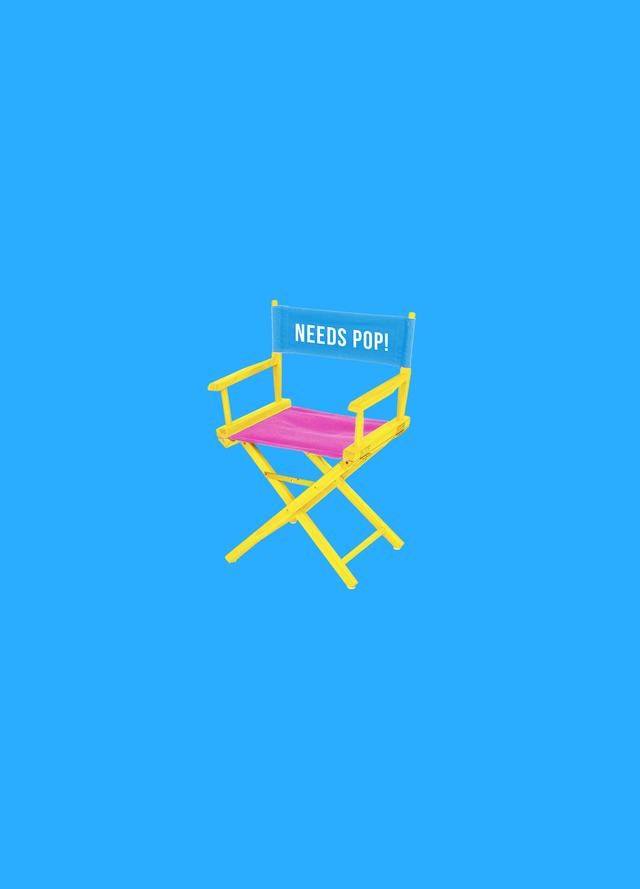 04_needspop!_brandingimages_chair_v1.png