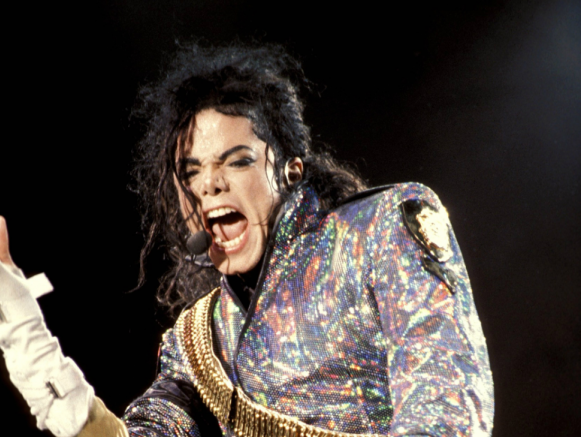 micheal-jackson-589x900.png