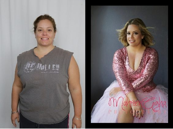 imageGallery/Lacy before and after.jpg
