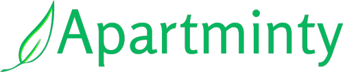 about/apartminty-logo-e1487101252208.png