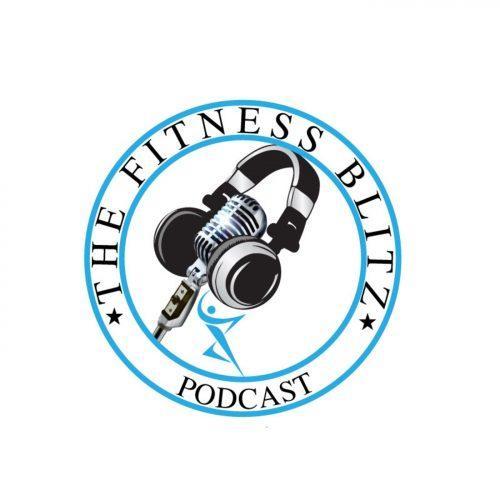 fitness-blitz-e1526495492758.jpg