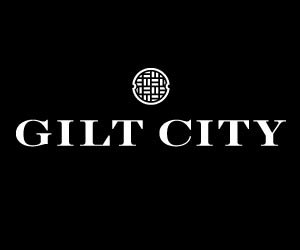 gilt-city_coupons.jpg