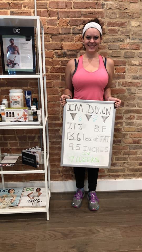 imageGallery/Kelsey 7 Week Whiteboard.jpg