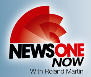 newsone-now-martin.png