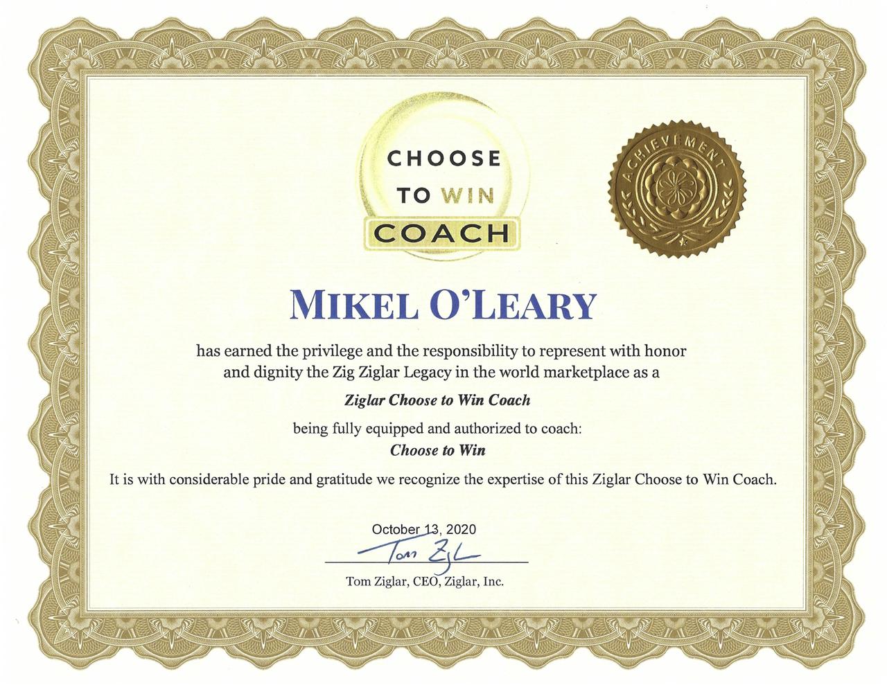 ctw coach certificate.png