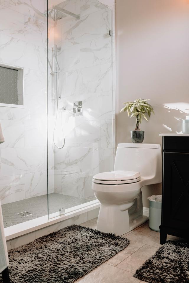 How to choose a Lakeville plumber