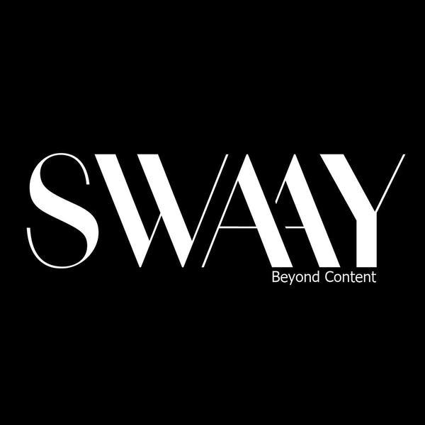 Swaay Media