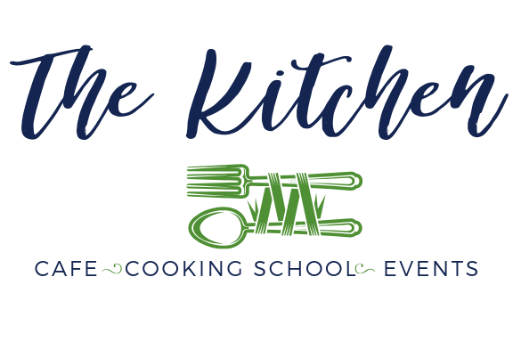 new The Kitchen logo F(1).png