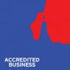 BBB-A-Logo-1_100x100.png