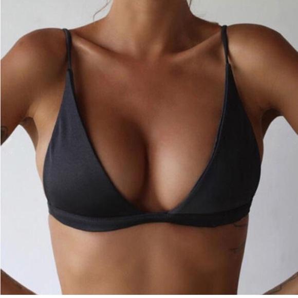bikini tops.jpg