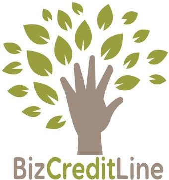 BizCreditLine®