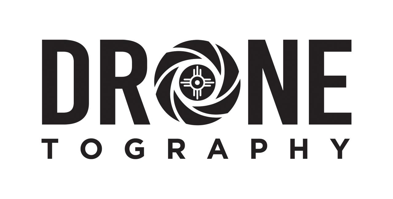dronetography_logo_black.jpg
