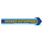 VP of Recruiting    Werner Enterprises