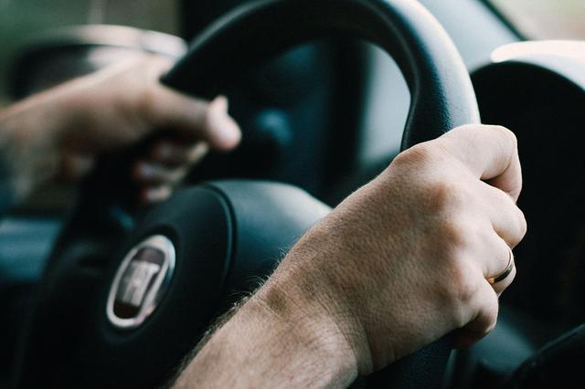 DUI accident attorney shares 5 surprising facts about DUIs