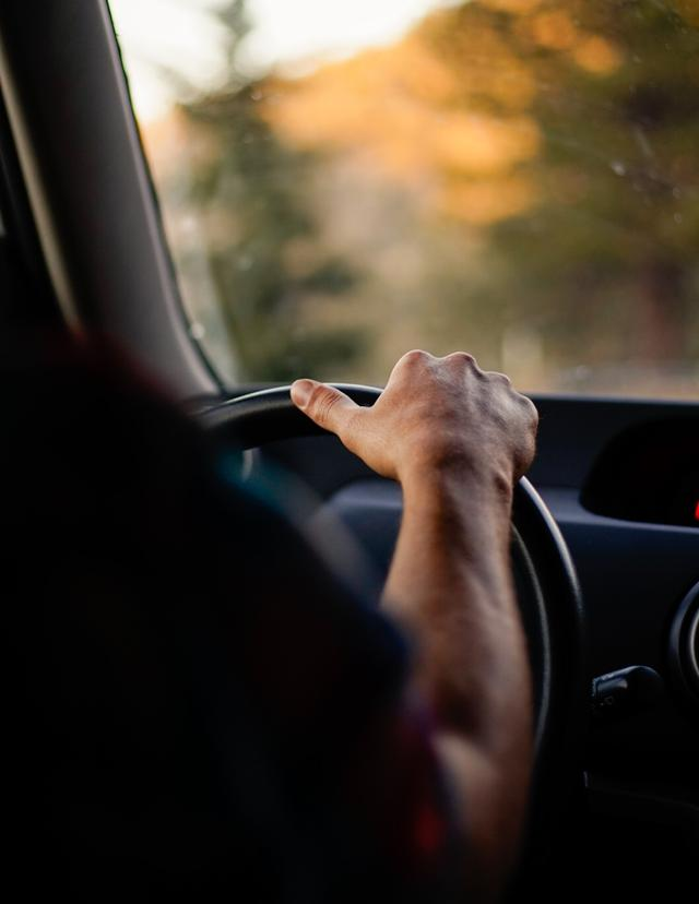 DUI Defense Lawyers Explain What to Do After Being Arrested
