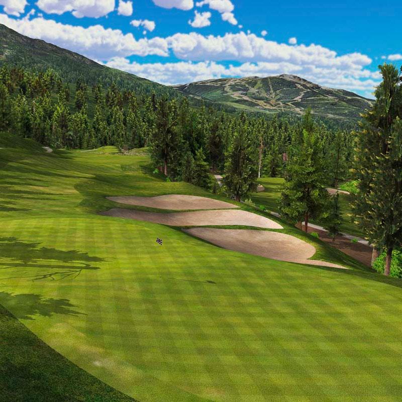 fairmont-chateau-whistler-golf-club.jpg